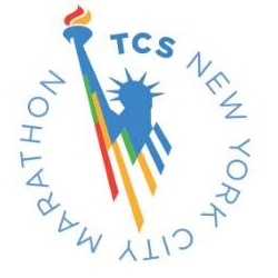 Fundraising Page: 2019 TCS New York City Marathon